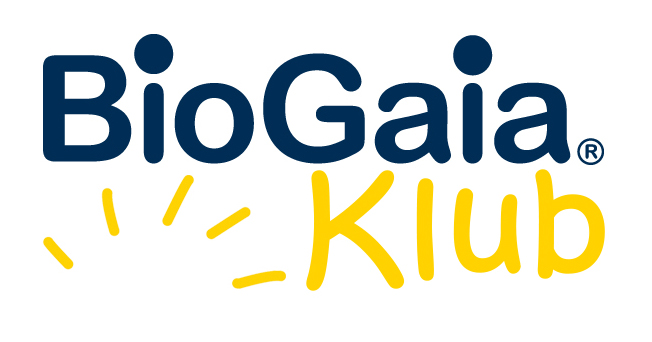 BioGaia-Klub-logo2