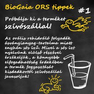 biogaia-orstippek-no1