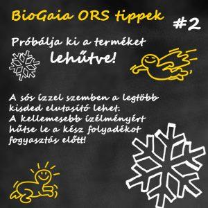 biogaia-orstippek-no2
