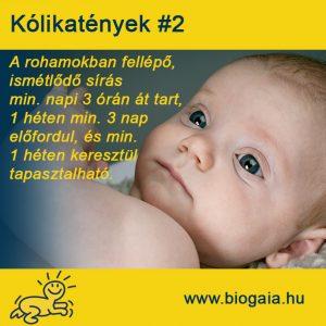 BioGaia barn känsla
