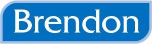logo_brendon2