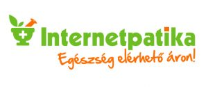 internetpatika_logo