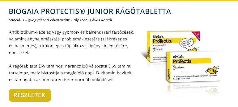 ragotabletta-1