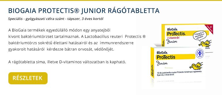 uj_tabletta