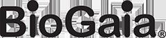 BioGaia logó